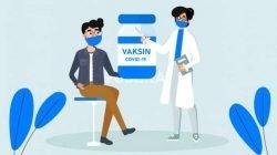 Cansino Vaksin Baru untuk Covid-19